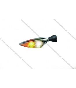 micro Rhombus PL (kierunkowskaz, światło pozycyjne)