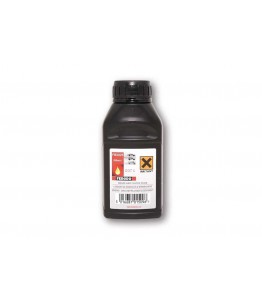 Płyn hamulcowy Ferodo DOT 4, 250 ml