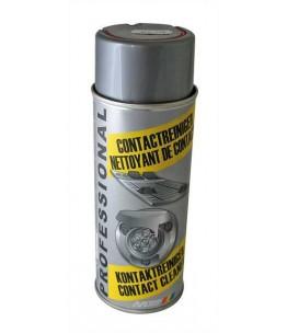 Środek do czyszczenia i konserwacji elektryki Motia-Dupli, 400 ml