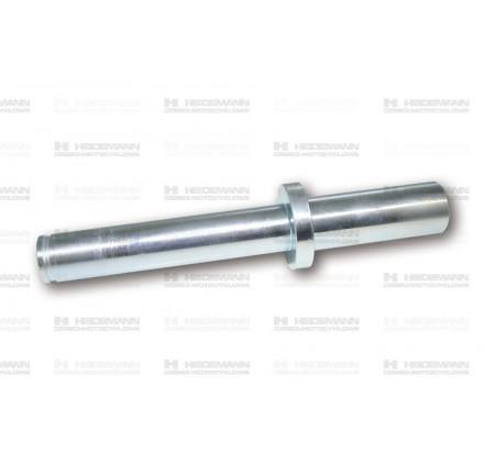 Pin 28,4 mm Honda