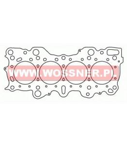 Uszczelka głowicy do Honda Civic, Integra V-Tec B16A, B17, B18C MLS 0.75