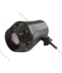 Reflektor elipsoidalny CONICAL TWO