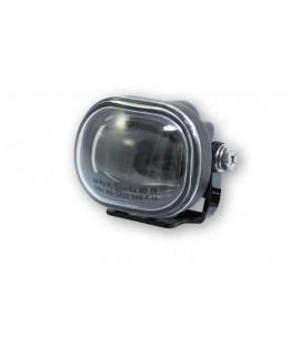 HIGHSIDER światło przeciwmgielne LED MICRO