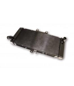 Motoprofessional radiatoi GSF 650 Bandit 07-