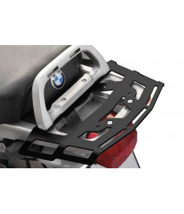Bagażnik do BMW R 1100 GS 94-99 CZARNY