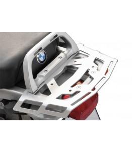 Bagażnik do BMW R 1100 GS 94-99 SREBRNY