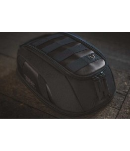Legend Gear tank bag 3,0 l - 5,5 l