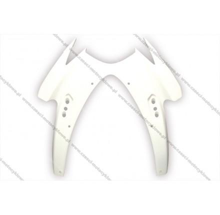 Owiewka górna przednia