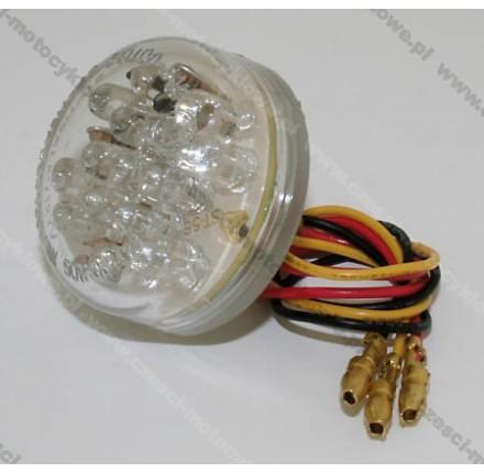 Światło tylne LED DISC