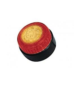 LED światło na tył / kierunkowskaz COLORADO