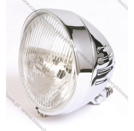 Reflektor Indian H4, 154mm