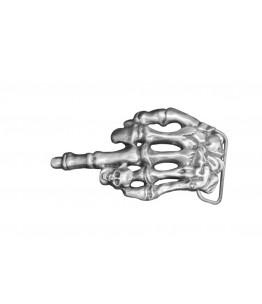 Klamra Szkielet Finger