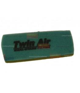 Filtr powietrza Aprilia firmy Twin Air.