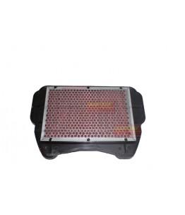 Filtr powietrza HONDA firmy EMGO.