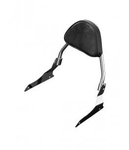 Oparcie Sissy Bar EXTREME do Suzuki VZ1800R. Producent: Highway Hawk.