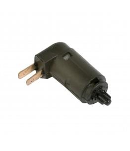 Czujnik światła stopu CB250N-CBX1000