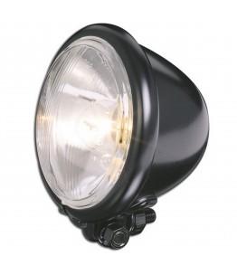222-033 cafe racer reflektor motocyklowy