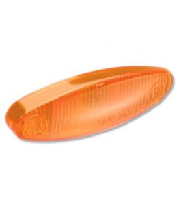 Soczewka BL 1000