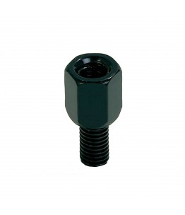 Adapter lusterka M10 Prawy na M10 Lewy