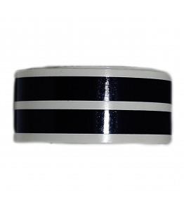rim stikery opaska felgi