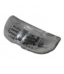 Światło tylne LED do Yamaha FZ 1 Fazer 06