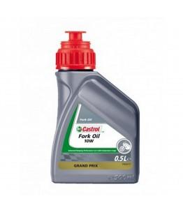 FK9810 Castrol olej do przedniego zawieszenia 10W