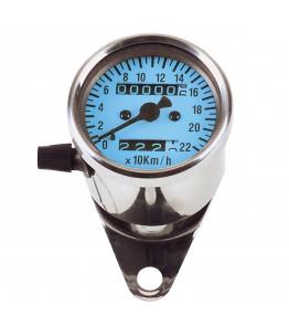 Prędkościomierz śr.60 mm