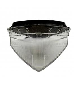 Lampa LED tył YZF 1000 R1 typ RN12 OUTLET
