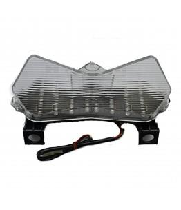 Lampa LED tył Kawasaki Z750 Z1000 03-06