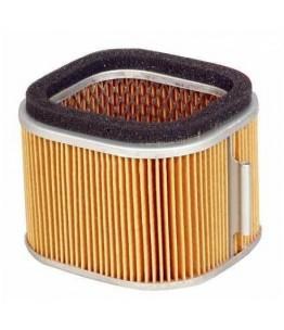 Filtr powietrza KAWASAKI firmy MEIWA.