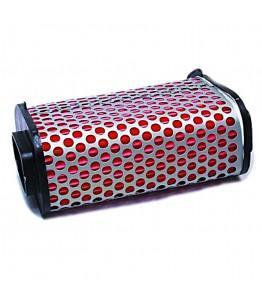 filtr powietrza HONDA CBR 1000 F (SC24) od 93r.