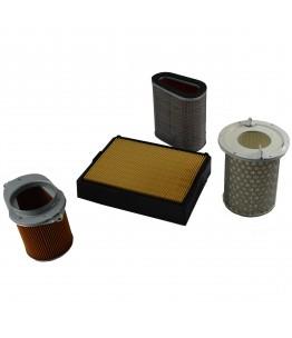 Filtr powietrza YAMAHA firmy MEIWA.