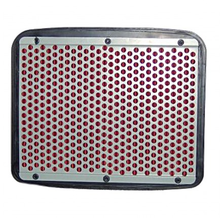 Filtr powietrza HONDA firmy MEIWA HONDA CBR 600 F