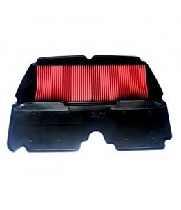 Filtr powietrza HONDA firmy MEIWA.