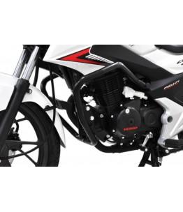 Gmole Honda CB 125 F (14-)