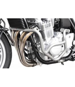 Gmole Honda CB 1100 (12-)