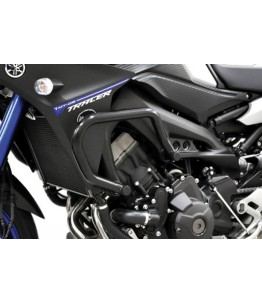 Gmole Yamaha MT-09 Tracer-czarny