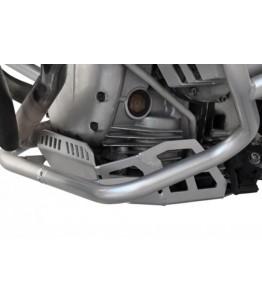 Osłona silnika BMW R 1100 GS 94-99 srebrna