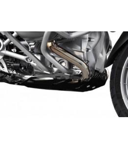 Osłona silnika BMW R 1200 GS 13- czarny