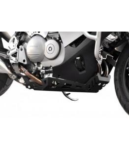 Osłona silnika Honda VFR 800 X Crossrunner czarny