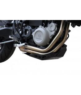 Osłona silnika Husqvarna Nuda 900/900 R czarna