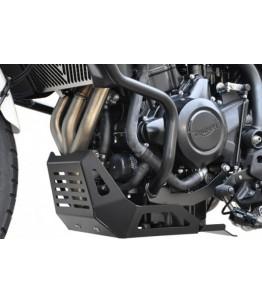 Osłona silnika Triumph Tiger 800/800 XC czarna