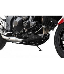Osłona silnika Triumph Tiger 1050 06- czarny