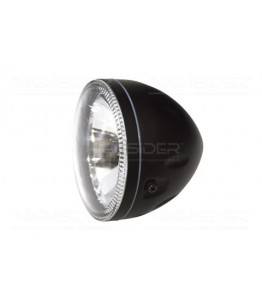 ring LED