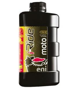 Agip olej silnikowy 10W-40 syntetyczny