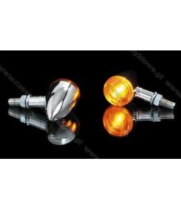 Kierunkowskaz Mini Bullet Light