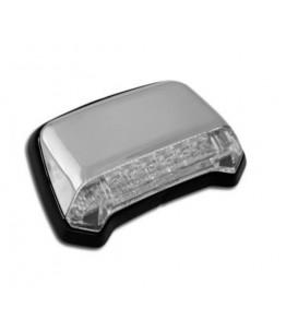 Światło tylne LED na błotnik