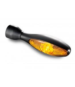 Kierunkowskaz LED Kellermann Micro 1000 czarny