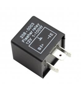 208-0003 Przerywacz LED