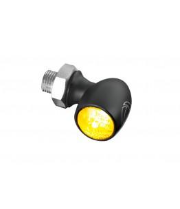 Kierunkowskaz LED Kellermann Bullet Atto czarny